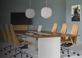 Design Office Furniture Simple Decorating
