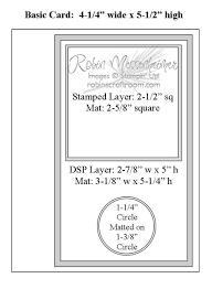 Imp Originals Size Chart 7 17 11 Robinscraftroom Sketch C S Repeat Imp