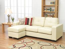 small l shaped couch - L Shaped Sectional