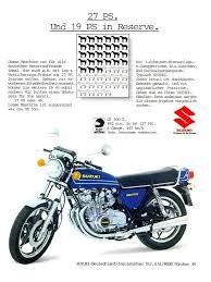 1980 suzuki gs 500 e photos