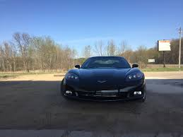 2015 chevy bu speaker wiring diagram wirdig filter location on 2015 corvette get image about wiring diagram