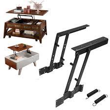Furniture Hardware : Sgabello Stuhl Table Barkrukken Silla Para ...