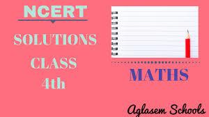 Cch Smart Charts Ncert Solutions Class 4 Mathematics Chapter 14 Smart Charts
