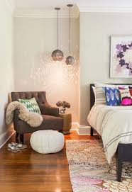 Charmful Reading Nook Also View Then Gallery Also Bedroom Turned Into A  Reading Sean Litchfield How