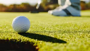 Safety Procedures and What to Expect at the Course | Highland Woods Golf Course