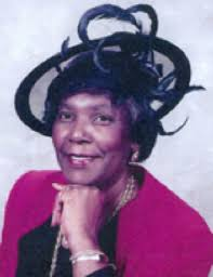 Lois Johnson (Talley) (Young) - Rock Island, Illinois , Wheelan-Pressly  Family of Funeral Homes - Memories wall