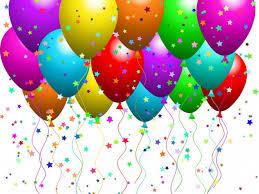 tarjetas de cumplea os para ni as tarjetas de cumpleaños nuevas en hd gratis para descargar 4