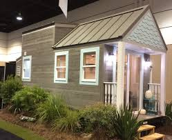 tiny houses florida. The First Tiny House Designed And Built By Norsk Houses. All Photos Provided Jenni Edwards. Houses Florida E