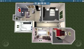 home design 3d buy and download on gamersgate
