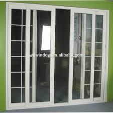 sliding screen doors. Lowes Sliding Screen Door, Door Suppliers And Manufacturers At Alibaba.com Doors