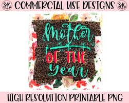 You can use our images for unlimited commercial purpose without asking permission. Free Svg Cut File Bundle Commercial Use Allowed Scout And Rose Design Co