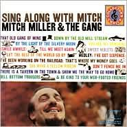 Image result for album covers of mitch miller