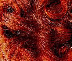Ancient Sunrise Henna Color Chart 11 Best Henna Images Henna Hair Henna Natural Hair Styles