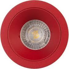 <b>Встраиваемый светильник Denkirs</b> DK2026-<b>RE</b> ...