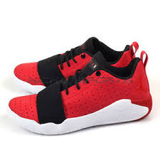 nike shoes 2016 basketball. image is loading nike-jordan-23-breakout-gym-red-black-white- nike shoes 2016 basketball h