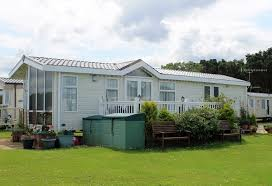 How Much Does It Cost To Move A Mobile Home Intended For Cost Of Moving A Mobile  Home Ideas ...