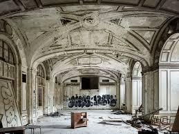 old architectural photography. Philip Jarmain Old Architectural Photography \