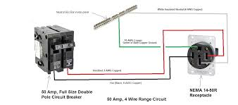 wiring dryer circuit wiring diagram for professional • electric dryer wiring diagram for 220 wiring library rh 93 codingcommunity de three prong dryer plug wiring an electric dryer wiring circuit