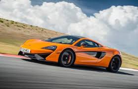 2018 mclaren msrp. contemporary msrp mclaren wants to make more accessible cars but the sports series is as far  to 2018 mclaren msrp