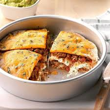 Also included is how to cook the beef for ground beef are you looking for some fast, easy and tested ground beef recipes that you can trust to turn out great? 66 Diabetic Friendly Beef Recipes Taste Of Home