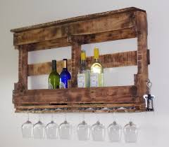 pallet wine rack. Pallet Wine Rack Made By Phillip Ruttan, Photographed Shelby Law Ruttan W