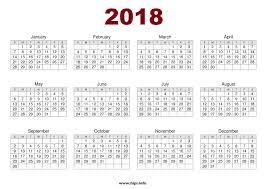 one page calender category calendar 50 stln me