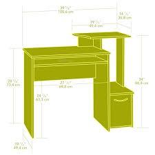 computer desk dimensions um size of computer lab desk dimensions inches ergonomic computer desk ikea micke computer desk dimensions
