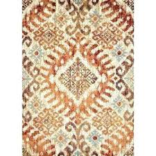 12a14 rug bridges crimson ft x ft oversize area rug 12a14 wool rugs 12 x 14