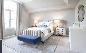 rug on carpet. Unique Rug Lovely Bedroom Rug On Carpet In O