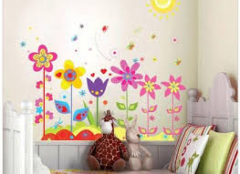buy removable wall art stickers decals online australia on wall art decals australia with 28 removable wall decals australia birdcage nursery kids room