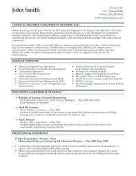 Templates For Resumes Word Resume Letter Directory