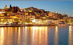 Hotel Hermes Skiathos | Studios | Apartments | Skiathos Island | Greece