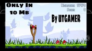 Angry birds free download - Последние фильмы