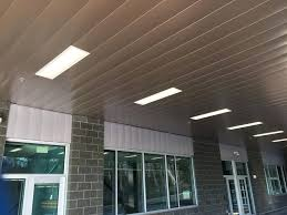 steel wall panels steel building interior wall panels