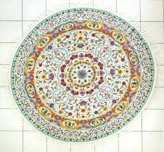 full size of furniture s frankfurt germany deutschland round fl area rugs winsome engaging