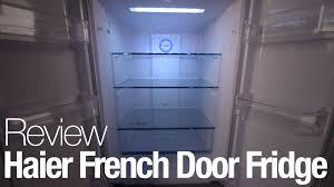 haier french door refrigerator. haier french door refrigerator