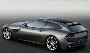 2018 ferrari ff. Plain Ferrari 2018 Ferrari FF Price To Ferrari Ff