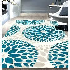 flower area rugs modern fl rug modern fl design blue area rug x modern fl rug flower area rugs