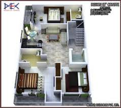 Small Picture Authentic and Dependable Home Design Consultants in Jaipur Home