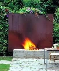 steel outdoor fireplace outdoor steel fireplace s steel outdoor fireplace designs outdoor steel fireplace stainless steel