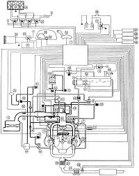 33 vacuum diagram 1996 1 8l fuel injected engine