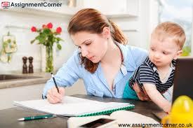 assignment corner assignmentcorne twitter assignment corner