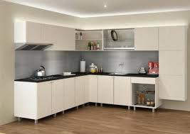 Kitchen Cabinet Designs Construyendo Puentesorg