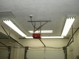garage light fixtures fluorescent lighting lighting vmempire com