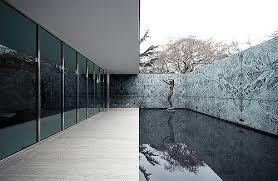 ludwig mies van der rohe barcelona. Mies In Perspective I, Ludwig Van Der Rohe, Barcelona Pavilion | By JuanVan Rohe N