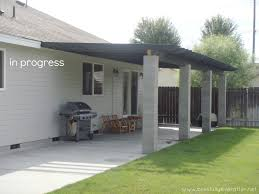 free standing wood patio covers. Full Size Of Patios:free Standing Patio Covers How To Build A Cover On Free Wood I