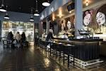 fish spa stockholm thai fridhemsplan