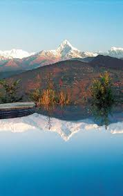 Hotel Dream Pokhara 47 Best Pooltime Images On Pinterest Dream Pools Boutique