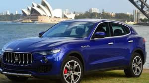 2018 maserati levante review. beautiful 2018 maserati levante  2018 new car review and 2018 maserati levante review