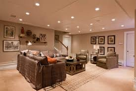basement remodel ideas. basement renovation ideas remodel